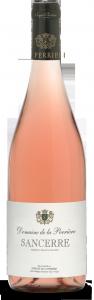 Sancerre Rosé Domaine de la Perrière